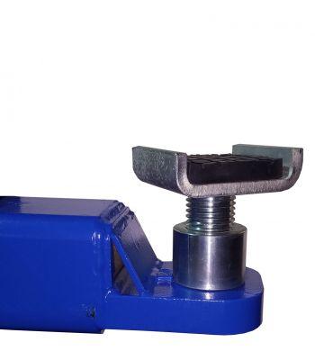 LIBERTY TP12KFX/15KCX-SPNCA-LIB Spin Up Cradle Adapter (set of 4) - TP12KFX, TP15KCX