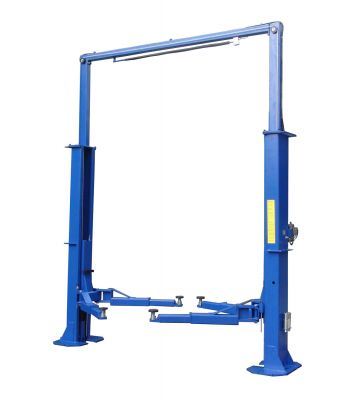 LIBERTY TP15KCX-LIB 15,000 lb Heavy Duty Two Post Lift