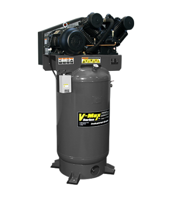 BendPak VMX-7580V-603 Air Compressor 5179107