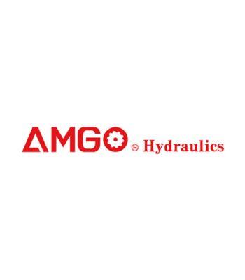 AMGO Caster Kits (1 set: 4 pcs)