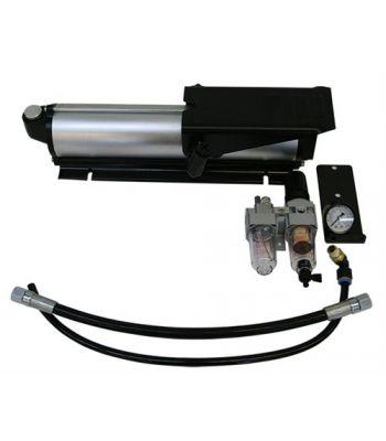 Challenger Air/Hydraulic Pump Kit Converting RJ4.5 - RJ04-PK