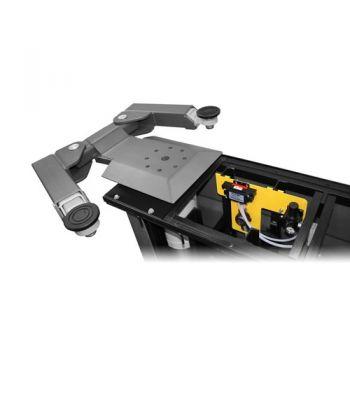Challenger Inground Lift Accessories - SD100