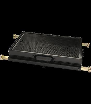 BendPak DP-30 Lift Accessory 5150509