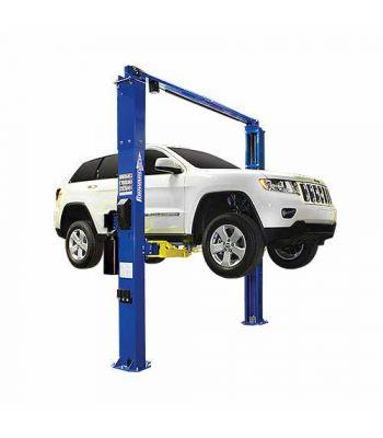 Forward DP10A Clearfloor Two Post Car Lift 10,000 lb