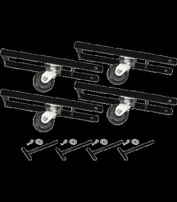 BendPak Portable Wheel Kit  Lift Accessory 5210997