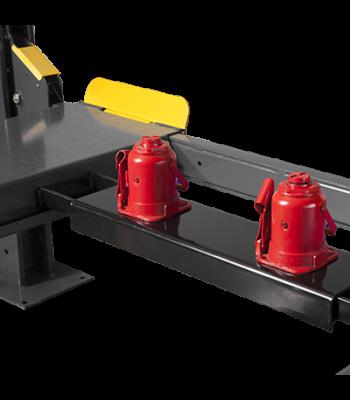 BendPak JP-6 Lift Accessory 5175349