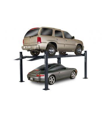 BendPak HD-7W 4 Post Lift 7,000 lb. Lift Capacity 5175120