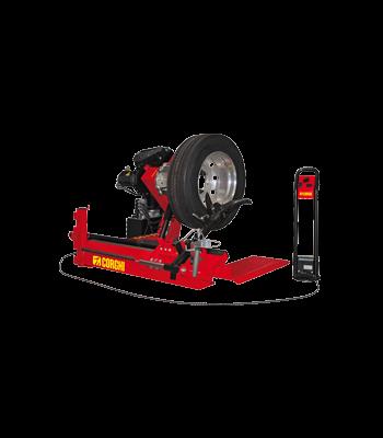Corghi HD700 Heavy Duty Tire Changer