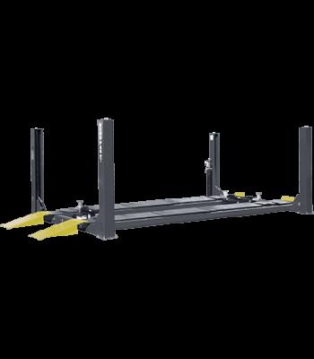BendPak HDS18EA Alignment Lift 18,000 lb. Lift Capacity 5175969