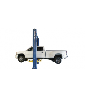 Forward I12 Symmetric Clearfloor Two Post Car Lift 12,000 lb