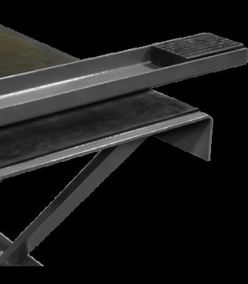 BendPak LR-4A Arm Kit Lift Accessory 5210944