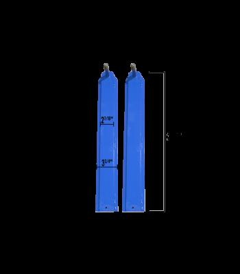 Long Arms for Titan MRL-6000 Mid-Rise Scissor Lift