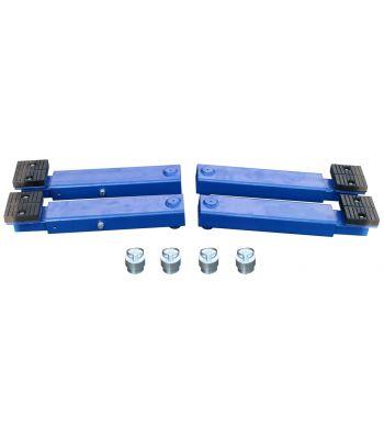 LIBERTY PL6K-ArmKit-LIB Optional Arm Kit for Pit Lift