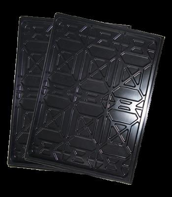 BendPak Plastic Drip Trays Lift Accessory 5700301