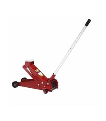 3-Ton Professional Series Garage Floor Jack