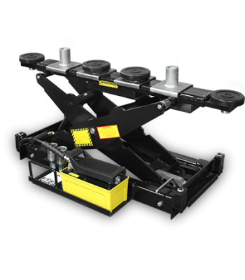 BendPak RJ-45 Specialty Adapter Kit Lift Accessory 5210367