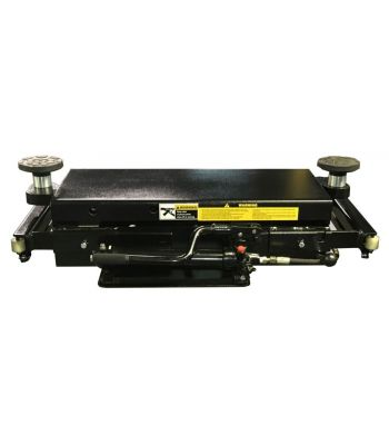 LIBERTY RJ-45-LIB Rolling Jack 4,500 lb Capacity