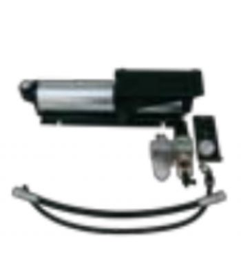 Challenger Lifts RJ04-Pk Air/Hydrualic Pump Kit
