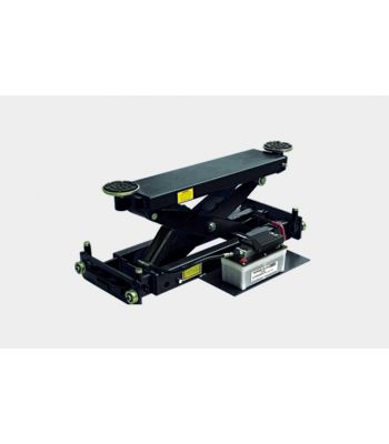 AMGO RJ-10A 10,000 lbs Air Operated Rolling Jack