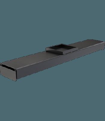 BendPak TC-3,000 Lift Accessory 5175801
