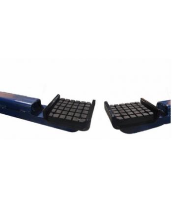 LIBERTY TP9-CA-LIB Cradle Adapter (set of 4) - TP9KAC, TP9KAF