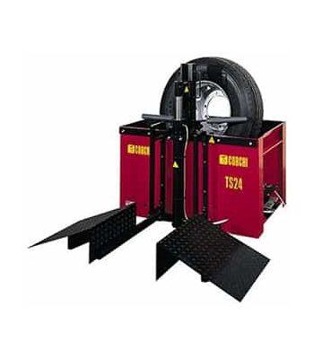 Corghi Tire Equipment TS24