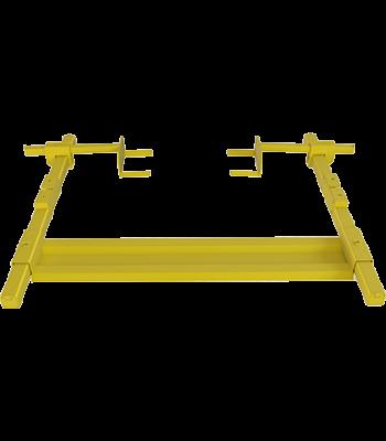 BendPak Turf Kit  Lift Accessory 5174020