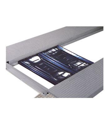 LIBERTY FP8K-DS/DX-DT-LIB Drip Trays (set of 3) - FP8K-DS, FP9K
